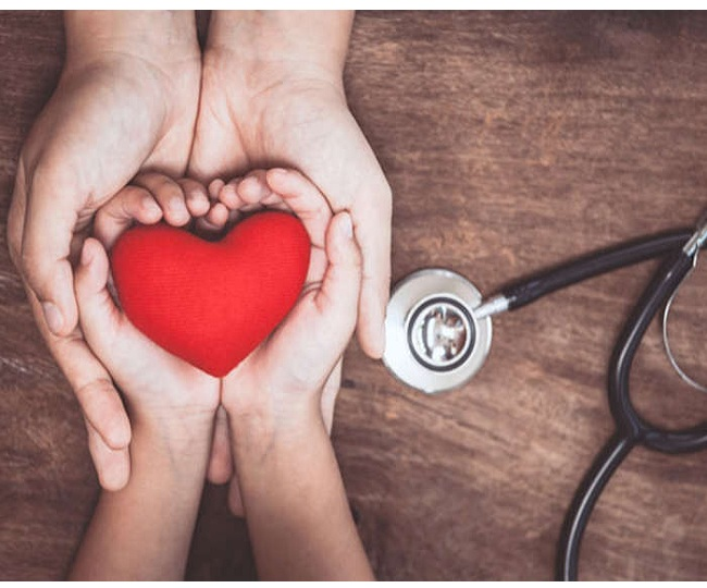 World Heart Day 2021: Add these 5 fruits to your diet to keep your heart healthy