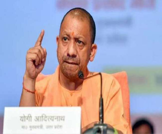 Yogi Adityanath orders SIT probe against Noida officials after SC ruling in Supertech case
